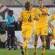 Nhận định kèo bóng đá Úc vs Uzbekistan, 21h00 ngày 21/01