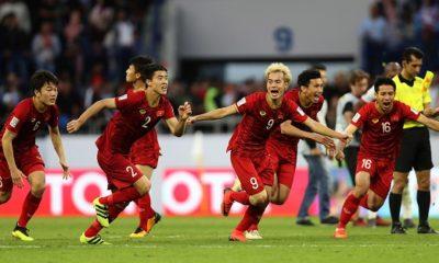 Nhận định kèo bóng đá Việt Nam vs Nhật Bản, 20h00 ngày 24/01