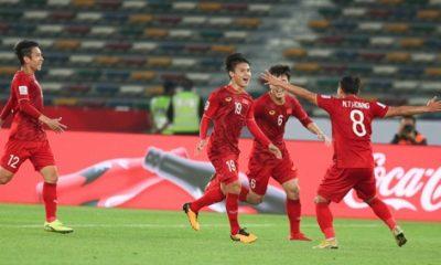 Nhận định kèo bóng đá Việt Nam vs Yemen, 23h00 ngày 16/01