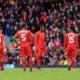 Nhận định kèo bóng đá Wolverhampton Wanderers vs Liverpool, 02h45 ngày 08/01