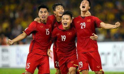 việt nam có thể lọt vào vòng 1/8 Asian Cup 2019