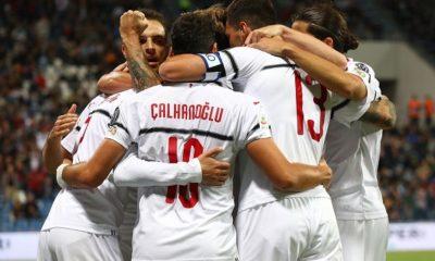 Nhận định kèo bóng đá AC Milan vs US Sassuolo, 00h00 ngày 03/03