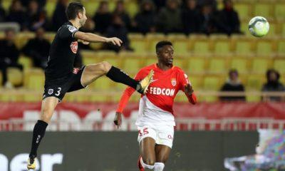 Nhận định kèo bóng đá Angers SCO vs AS Monaco, 02h00 ngày 03/03
