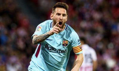 Nhận định kèo bóng đá Athletic Bilbao vs Barcelona, 02h45 ngày 11/02