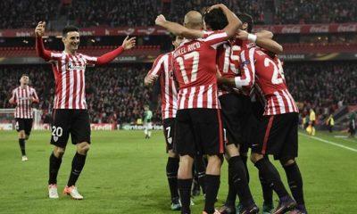 Nhận định kèo bóng đá Athletic Bilbao vs SD Eibar, 02h45 ngày 24/02