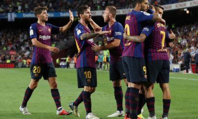 Nhận định kèo bóng đá Barcelona vs Real Valladolid, 02h45 ngày 17/02