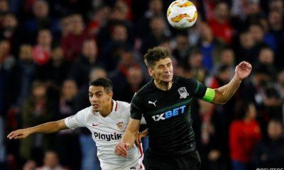 Nhận định kèo bóng đá Bayer Leverkusen vs Krasnodar, 00h55 ngày 22/02