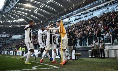 Nhận định kèo bóng đá Bologna vs Juventus, 21h00 ngày 24/02