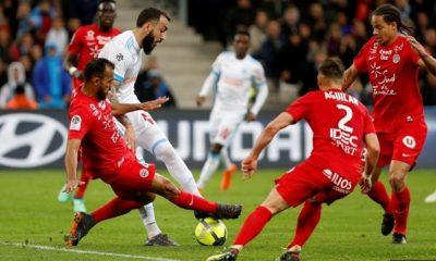 Nhận định kèo bóng đá Bordeaux vs Montpellier HSC, 02h45 ngày 02/03