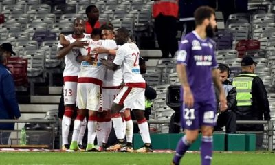 Nhận định kèo bóng đá Bordeaux vs Toulouse, 21h00 ngày 17/02