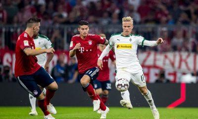 Nhận định kèo bóng đá Borussia Monchengladbach vs Bayern Munich, 00h30 ngày 03/03
