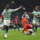 Nhận định kèo bóng đá Celtic vs Valencia, 03h00 ngày 15/02