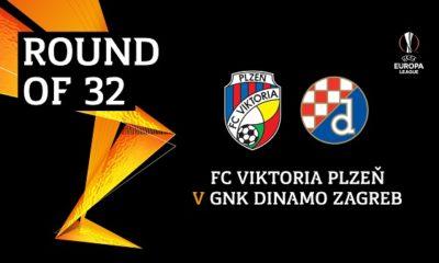Nhận định kèo bóng đá Dinamo Zagreb vs Viktoria Plzen, 00h55 ngày 22/02