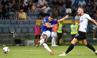 Nhận định kèo bóng đá Inter Milan vs Sampdoria, 00h00 ngày 18/02
