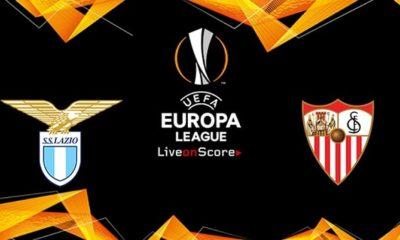 Nhận định kèo bóng đá Lazio vs Sevilla, 00h55 ngày 15/02