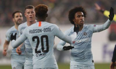 Nhận định kèo bóng đá Malmo FF vs Chelsea, 03h00 ngày 15/02