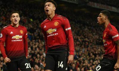 Nhận định kèo bóng đá Manchester United vs Liverpool, 21h05 ngày 24/02