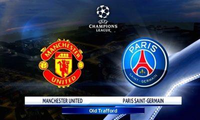 Nhận định kèo bóng đá Manchester United vs Paris Saint Germain, 03h00 ngày 13/02