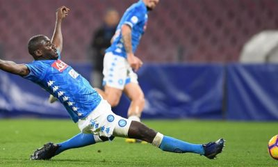 Nhận định kèo bóng đá Napoli vs Zurich, 00h55 ngày 22/02