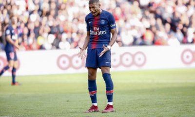 Nhận định kèo bóng đá Paris Saint Germain vs Nimes, 23h00 ngày 23/02