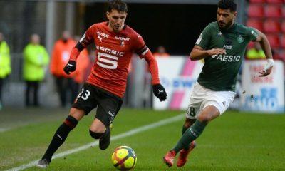 Nhận định kèo bóng đá Real Betis vs Rennes, 03h00 ngày 22/02