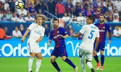 Nhận định kèo bóng đá Real Madrid vs Barcelona, 03h00 ngày 28/02