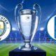 Nhận định kèo bóng đá Schalke 04 vs Manchester City, 03h00 ngày 21/02