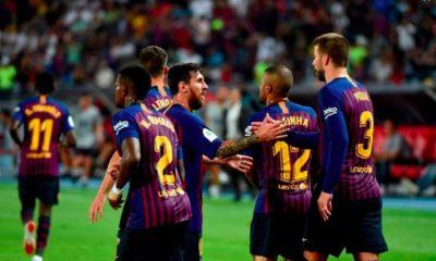 Nhận định kèo bóng đá Sevilla vs Barcelona, 22h15 ngày 23/02