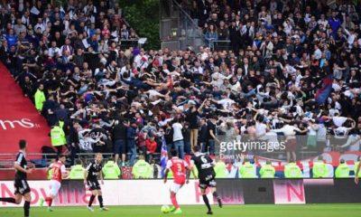 Nhận định kèo bóng đá Stade Reims vs Amiens SC, 02h00 ngày 03/03