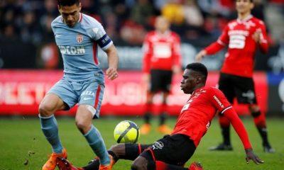 Nhận định kèo bóng đá Stade Reims vs Rennes, 23h00 ngày 17/02