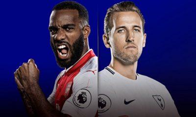 Nhận định kèo bóng đá Tottenham Hotspur vs Arsenal, 19h30 ngày 02/03