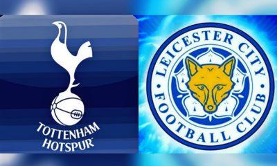 Nhận định kèo bóng đá Tottenham Hotspur vs Leicester City, 20h30 ngày 10/02