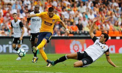 Nhận định kèo bóng đá Valencia vs Real Sociedad, 22h15 ngày 10/02