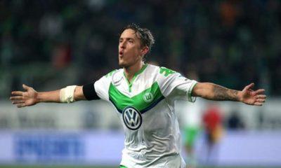 Nhận định kèo bóng đá VfL Wolfsburg vs Werder Bremen, 00h00 ngày 04/03