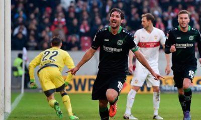 Nhận định kèo bóng đá VfB Stuttgart vs Hannover 96, 21h30 ngày 03/03