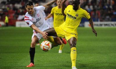 Nhận định kèo bóng đá Villarreal vs Sevilla, 00h30 ngày 18/02