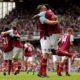 Nhận định kèo bóng đá West Ham United vs Fulham, 02h45 ngày 23/02