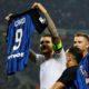 Nhận định kèo bóng đá AC Milan vs Inter Milan, 02h30 ngày 18/03