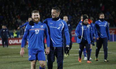 Nhận định kèo bóng đá Andorra vs Iceland, 02h45 ngày 23/03