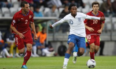 Nhận định kèo bóng đá Anh vs CH Séc, 02h45 ngày 23/03