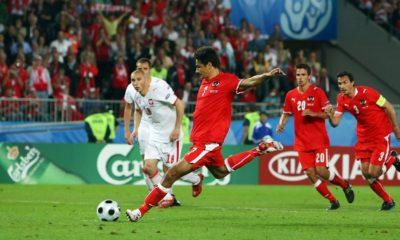 Nhận định kèo bóng đá Áo vs Ba Lan, 02h45 ngày 22/03