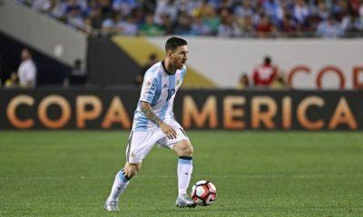 Nhận định kèo bóng đá Argentina vs Venezuela, 03h00 ngày 23/03