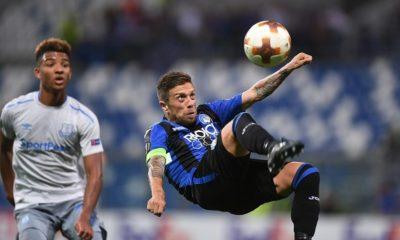 Nhận định kèo bóng đá Atalanta vs Chievo, 21h00 ngày 17/03