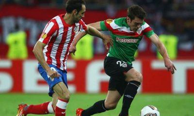 Nhận định kèo bóng đá Athletic Bilbao vs Atletico Madrid, 00h30 ngày 17/03
