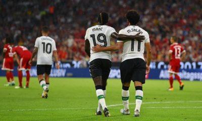 Nhận định kèo bóng đá Bayern Munich vs Liverpool, 03h00 ngày 14/03