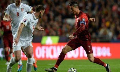 Nhận định kèo bóng đá Bồ Đào Nha vs Serbia, 02h45 ngày 26/03