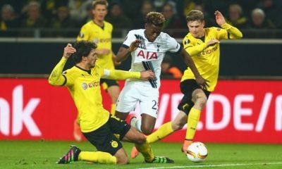 Nhận định kèo bóng đá Borussia Dortmund vs Tottenham Hotspur, 03h00 ngày 06/03