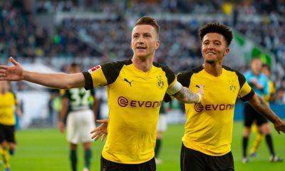 Nhận định kèo bóng đá Borussia Dortmund vs VfL Wolfsburg, 21h30 ngày 30/03