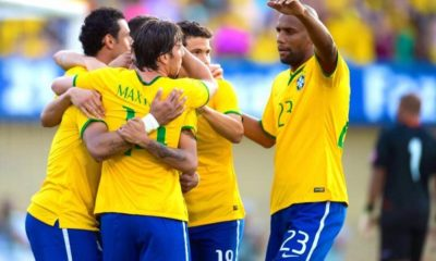 Nhận định kèo bóng đá Brazil vs Panama, 00h00 ngày 24/03