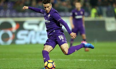 Nhận định kèo bóng đá Cagliari vs Fiorentina, 02h30 ngày 16/03